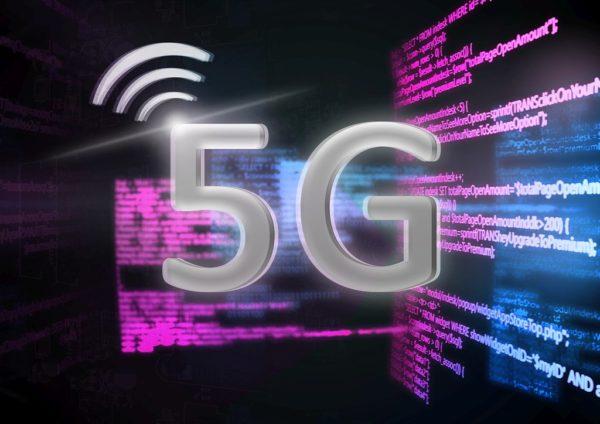 Nedir bu 5G Teknolojisi?