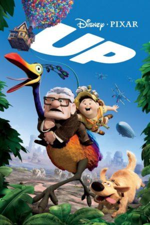 En İyi 3D Filmleri