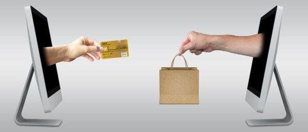 İnternet'ten Alışveriş Yapmak