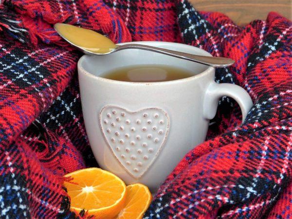 Soğuk Algınlığı ve Grip