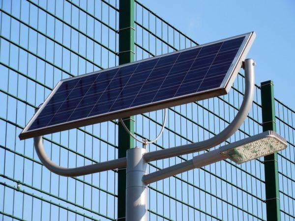 Güneş Enerjisi Kullanmanın Artıları ve Eksileri