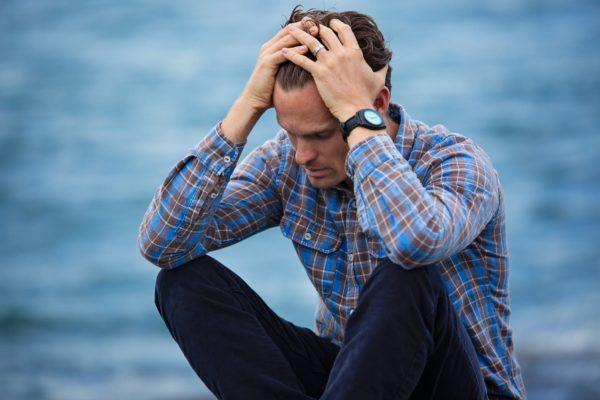 Depresyon Nedir?