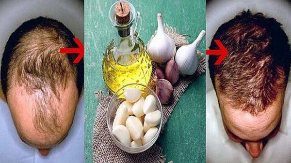 Saç Bakımı İçin Faydalı Yöntemler