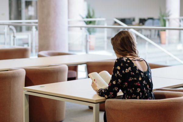 Kitap Okumanın Sınava Faydaları