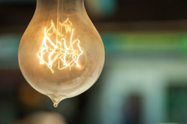 Elektriği Kim Keşfetti
