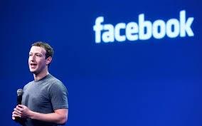 Mark Zuckerberg Kimdir?