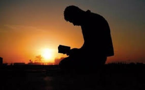 Nasuh Tövbesi nedir?