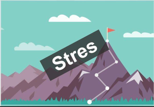Stres Nedir?