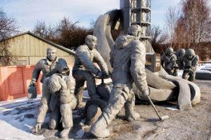 Çernobil Faciası ve Türkiye