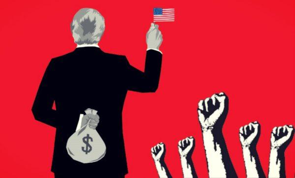 Kapitalizm ve Sosyalizm