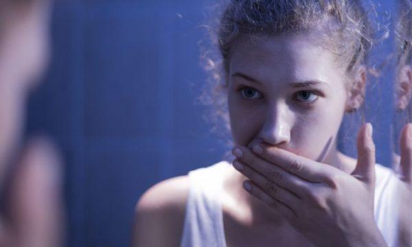 Bulimia Nedir?