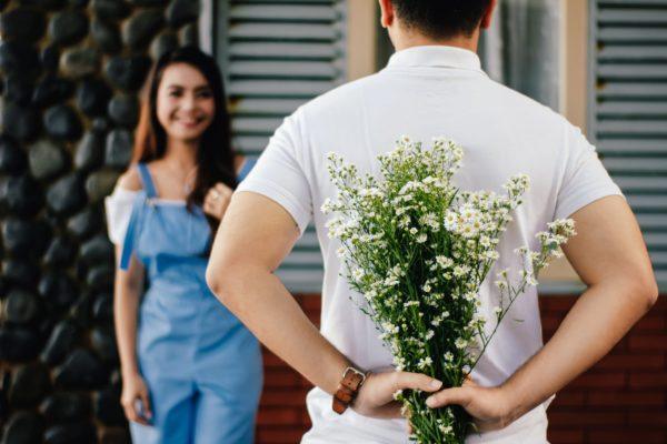 İlişkiler Neden Monotonlaşır?