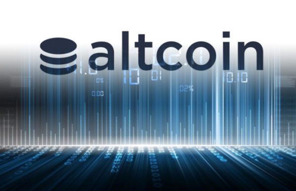 Altcoin Nedir?