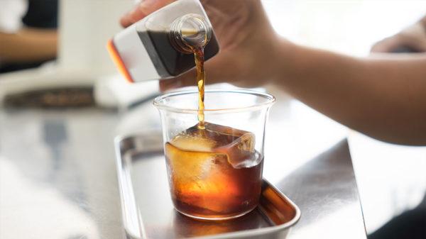 Cold Brew Kahve Nedir?