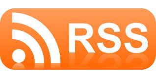 RSS Nedir?