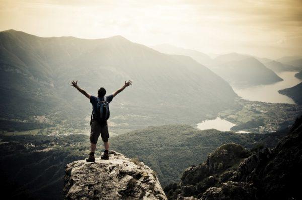 Pozitif Psikoloji Nedir?