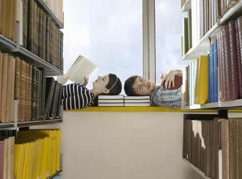 Çapraz Okuma Yöntemi Nedir?
