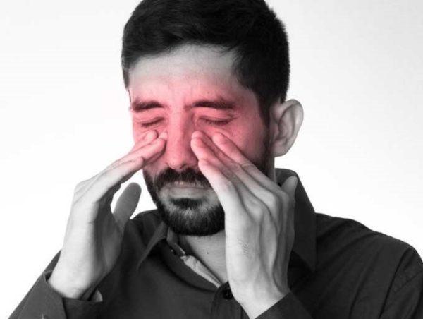 Baş Ağrısı Tipleri Nelerdir?