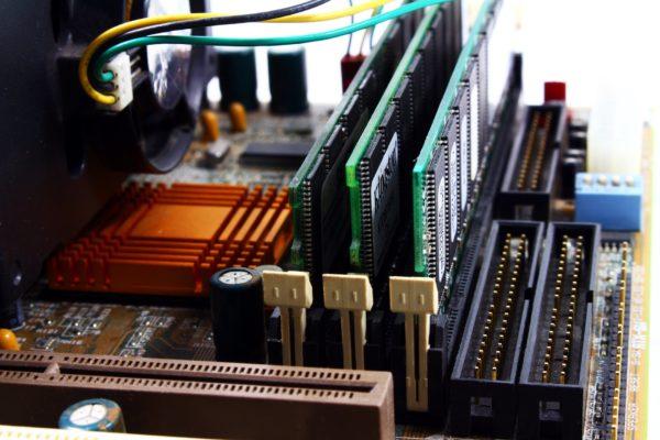 RAM Temizleme Nedir
