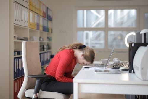 Polifazik Uyku Nedir?