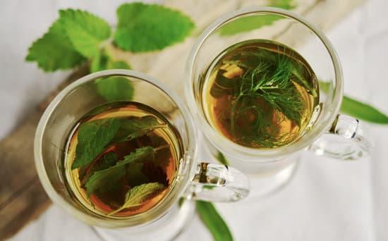 Metabolizma Hızlandırıcı Yağ Yakıcı Bitkisel Çay