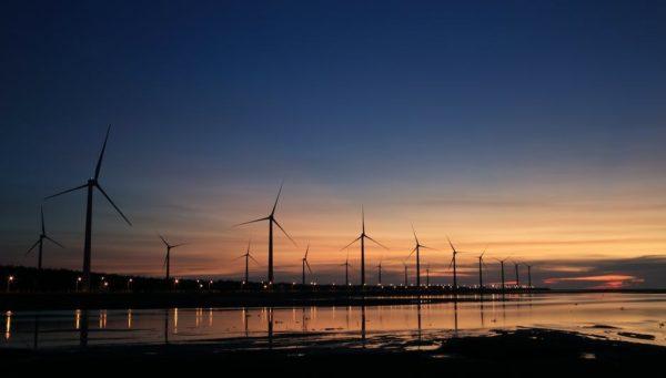 Doğal Enerji Türleri
