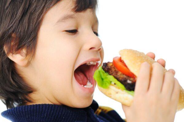 Açlık Nedir?