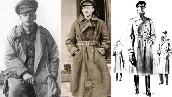 Birinci Dünya Savaşı İle Hayatımıza Giren İcatlar