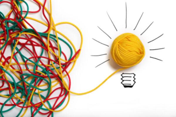 Kreatif Düşünce Nedir?