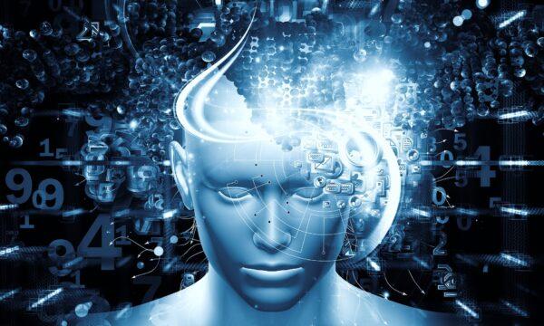 Bilgisayarlar Zihinleri Okuyabilir Mi