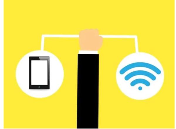 Cep Telefonunu Modem Olarak Kullanmanın Yolları