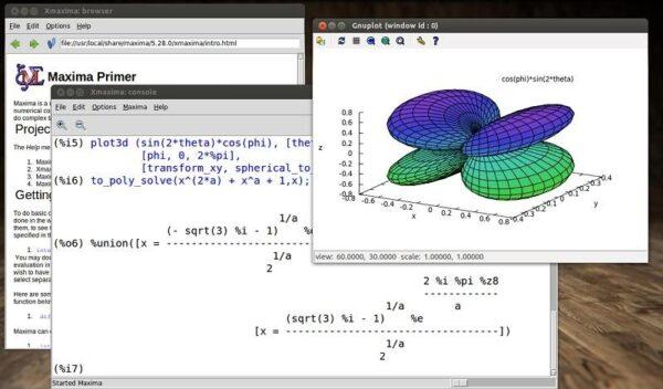 En İyi Matematik Uygulamaları
