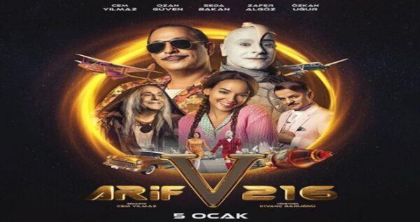 En Çok İzlenen Türk Komedi Filmleri