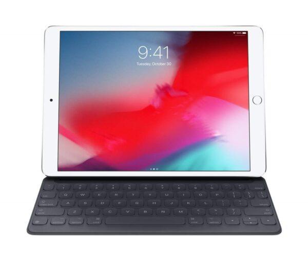 iPad İçin En İyi Klavyeler