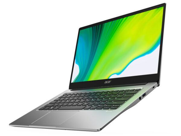 hafif dizüstü bilgisayar