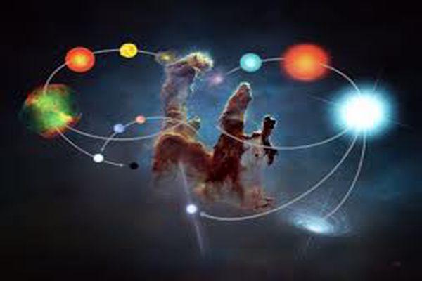 Yıldız Evrimi