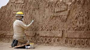 Arkeoloji Türleri