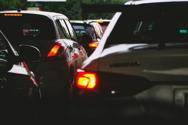 Arabanın Yakıt Tüketimi Nasıl Azaltılır