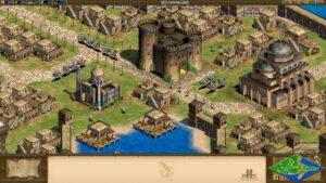 Tarih Tabanlı Strateji Oyunları