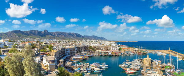 Kuzey Kıbrıs Tarihi