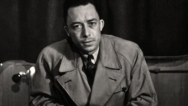 Albert Camus Kimdir? Eserleri ve Hayat Hikayesi