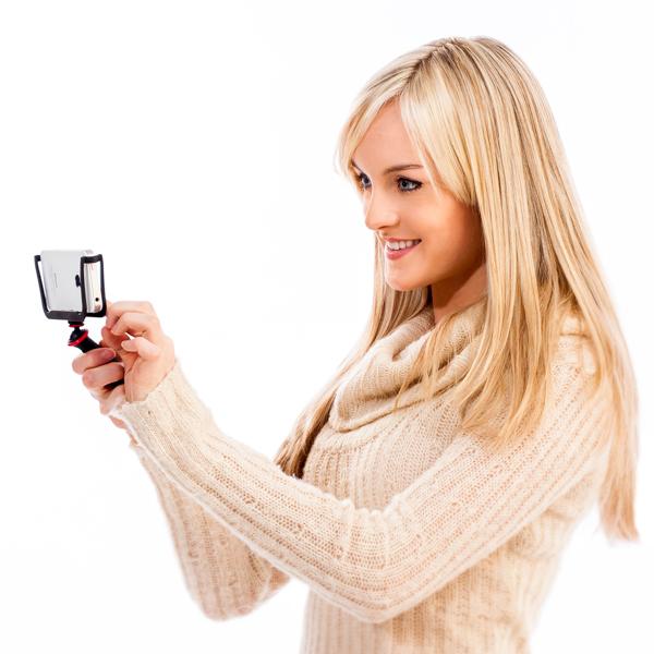 Akıllı Telefonlardaki Kamera İşlevler