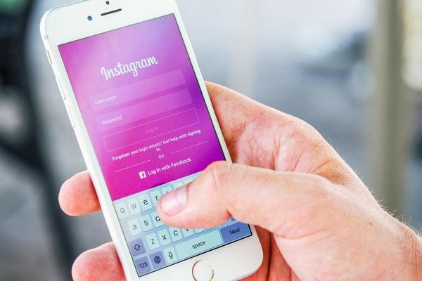 Instagram Butik Hesabı Büyütme
