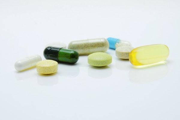 İlaçlar Nasıl Üretilir?