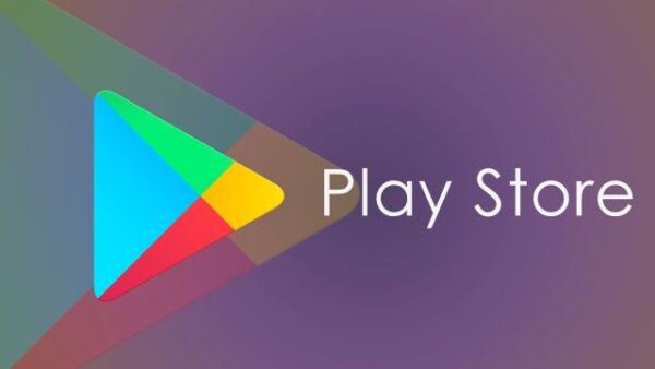 Google Play Store Hatası