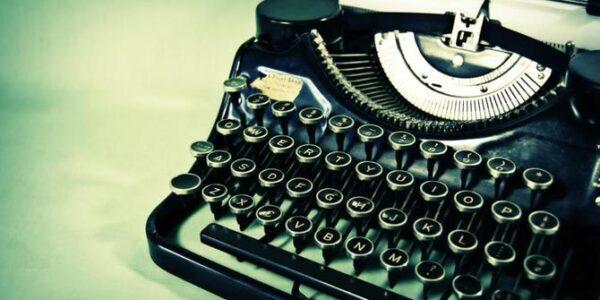 Garip Yazma Alışkanlıkları