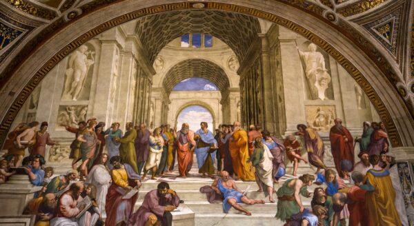 Felsefe Terimleri