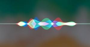 Siri Komutları ve Soru Listesi
