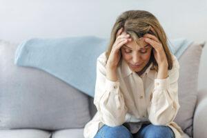 Halsizliğin Nedenleri