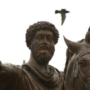 Stoa Felsefesi Nedir?